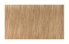 Крем-краска для экспресс-окрашивания волос Profession Xpress Color Тон 8.03 Светлый русый натуральный золотистый