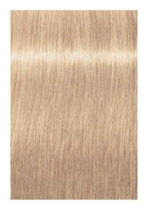 Тон 9.5-49 Светлый блондин пастельный перламутровый  Schwarzkopf Professional