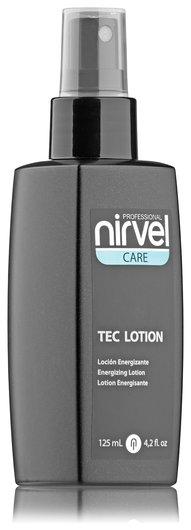 Лосьон для укрепления и стимулирования роста волос с Биотином  Nirvel