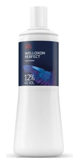 Окислитель Welloxon Perfect 12% Wella Professionals