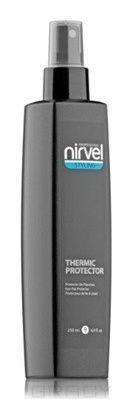 Термозащитный спрей THERMIC PROTECTOR  Nirvel