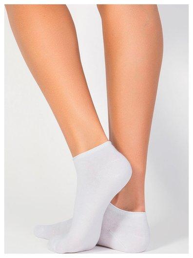 Носки женские IBD 731001  Incanto