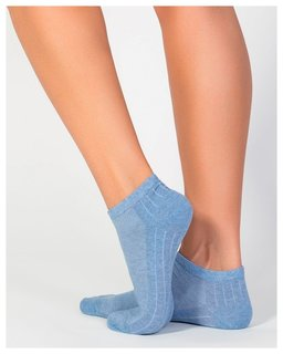 Носки женские IBD 731002