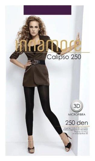 Леггинсы Calipso 250 Den  Innamore