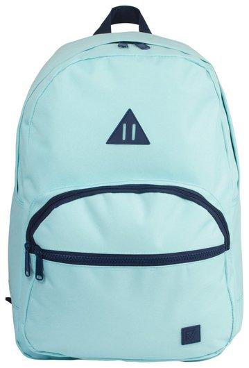 Рюкзак молодежный, с отделением для ноутбука Урбан 42х30х15 см  Brauberg