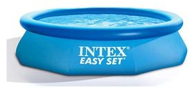 Бассейн 305х76 м  Intex