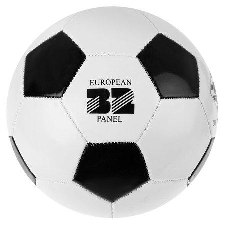Мяч футбольный сlassic  КНР
