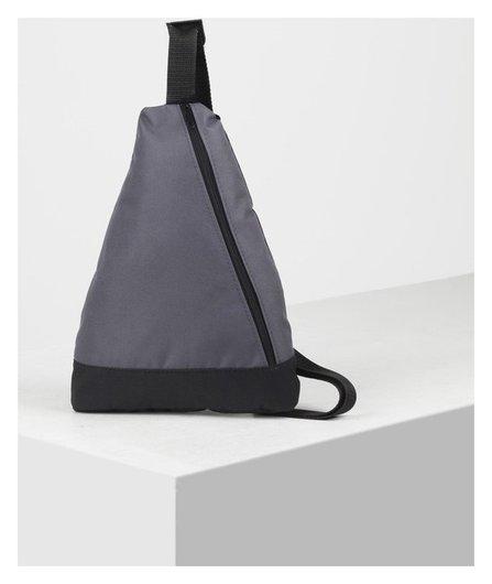 Сумка-рюкзак для обуви  ЗФТС