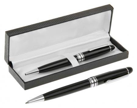 Ручка подарочная в футляре Директор  Calligrata