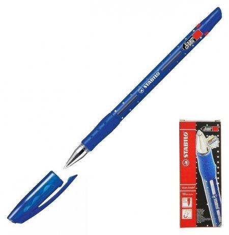 Ручка шариковая Stabilo  Stabilo
