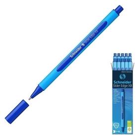 Ручка шариковая Slider Edge Xb Schneider