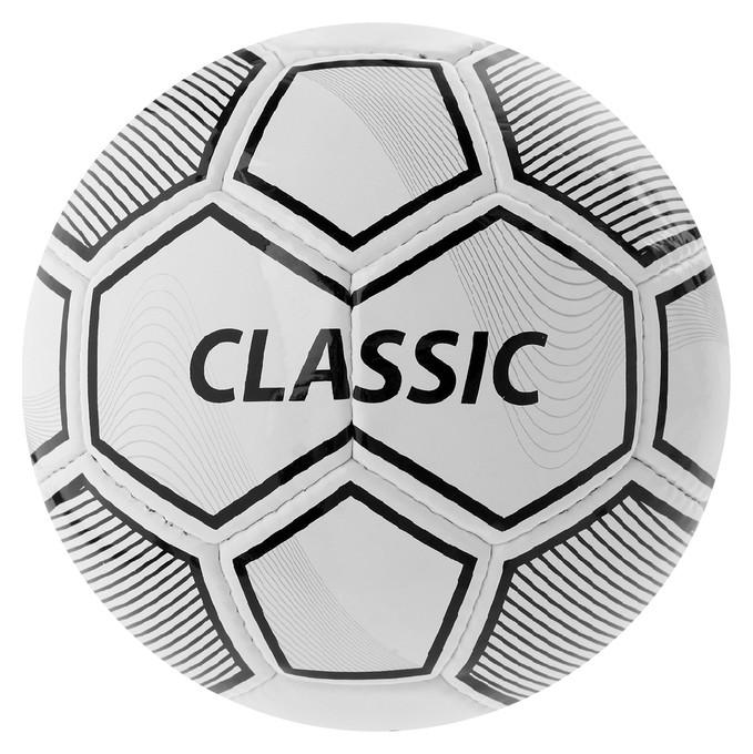 Мяч футбольный Classic размер 5  Torres