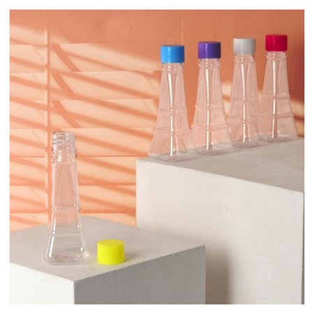 Бутылочка для хранения «башня»  Onlitop