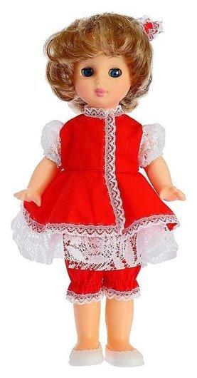 Кукла «Вероника»  Мир кукол