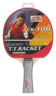 Ракетка для настольного тенниса Fish