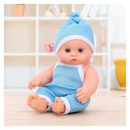 Пупс Малыш  КНР Игрушки