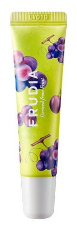 Эссенция для губ с виноградом Grape Honey Chu Lip Essence  Frudia