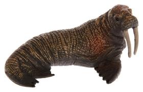 Фигурка животного «Морской житель», микс