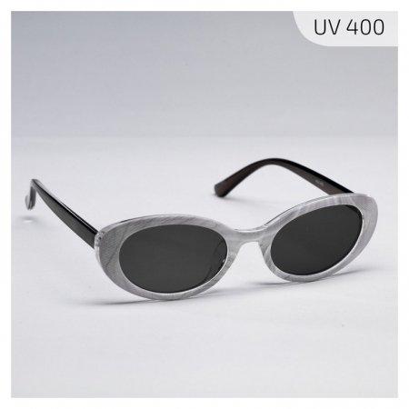 Очки солнцезащитные Blueberry  КНР