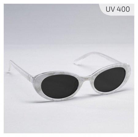 Очки солнцезащитные White Swan  КНР
