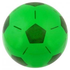 Мяч детский Футбол