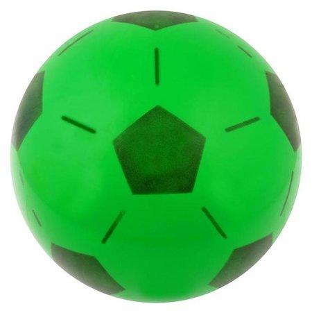 Мяч детский Футбол  КНР