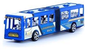 Автобус инерционный «Городской»  КНР
