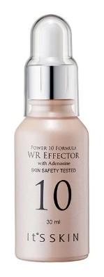 Сыворотка Wr Effector  It's Skin