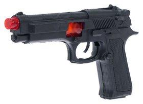 Пистолет-трещотка Кольт
