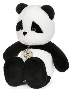 Мягкая игрушка Панда 25 см