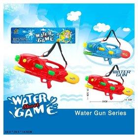 Водный бластер  КНР Игрушки
