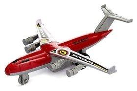 Самолёт инерционный «Грузовой»  КНР