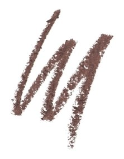 Тон Шоколадный  Декоративная косметика Relouis