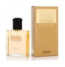 "Одеколон ""Prestige"" (Престиж)  Dilis Parfum"