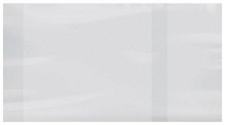 Обложки пэ для учебников комплект 10 шт., универсальные, 60 мкм, 233х450 мм  Пифагор