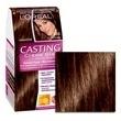 Краска для волос Casting Creme Gloss Тон 535 Шоколад