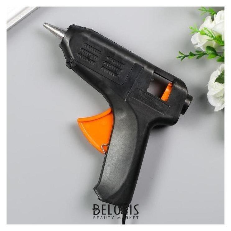 Клеевой пистолет, d стержня = 11 мм Арт узор