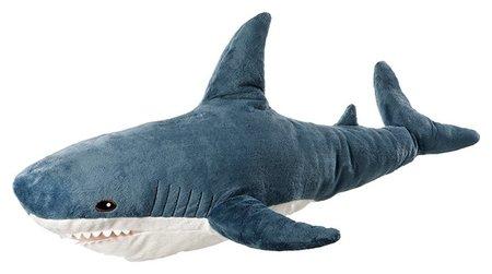 Акула №2 80 см