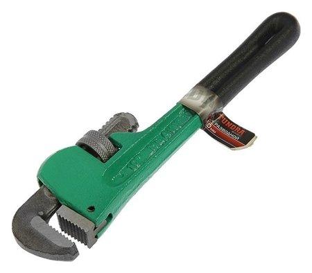 """Ключ трубный Tundra, тип """"Stillson"""", раскрытие до 35 мм, 250 мм  Tundra"""