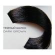 """Краска для волос """"DiaRichesse"""" Тон 3 Темный шатен"""