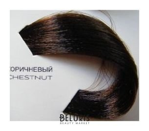 Купить Краска для волос L'oreal Professionnel, Краска для волос DiaRichesse , Испания, Тон 5.13 (коричневый)