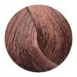 """Краска для волос """"Majirel"""" Тон 6.35 Темный блондин золотистый красное дерево"""