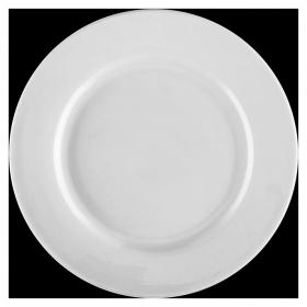 Тарелка пирожковая Professional, D=15 см  Wilmax England