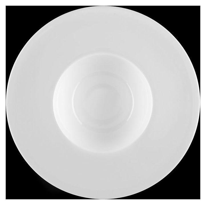 Тарелка для пасты 25,5 см, 600 мл  Wilmax England