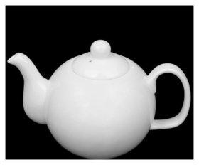 """Чайник заварочный 800 мл """"Классика"""" Wl-994017/a  Wilmax England"""
