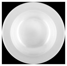 Тарелка глубокая, 200 мл, D=15 см  Wilmax England