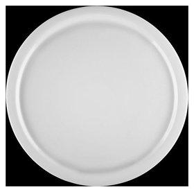 Блюдо для пиццы 35,5 см  Wilmax England