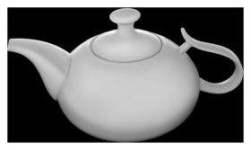 Чайник заварочный «Изящество», 2,25 л  Wilmax England