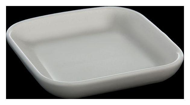 Блюдо 8,5×8,5 см  Wilmax England