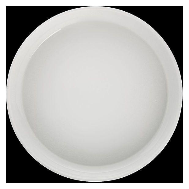 Тарелка, D=19 см  Wilmax England